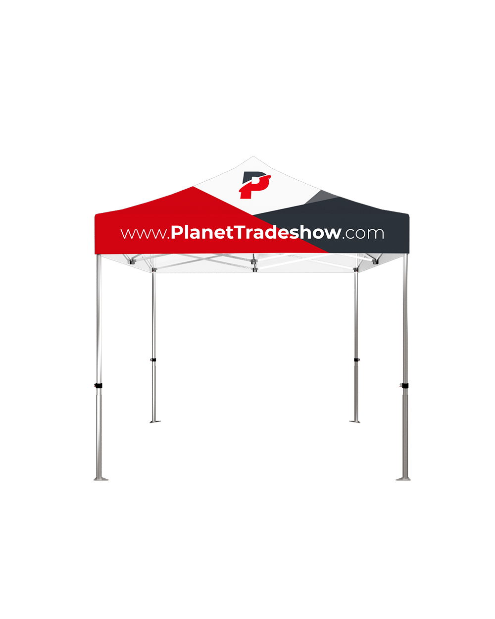 10 x 10 Canopy Tent