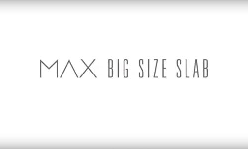 Big Slab Crown Beads Max