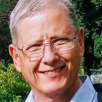 Gordon Leiper