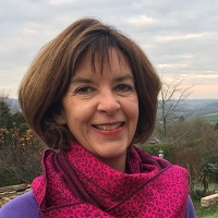 Carole Edrich