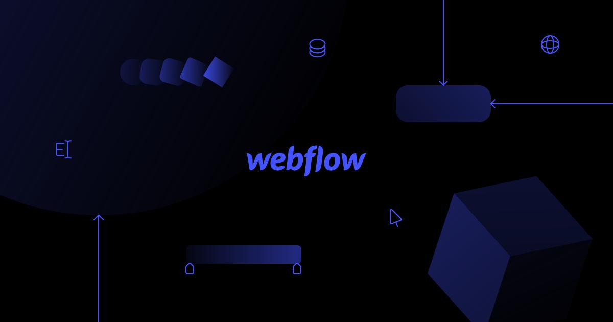 Webflow University:  Custom Domains & SSL