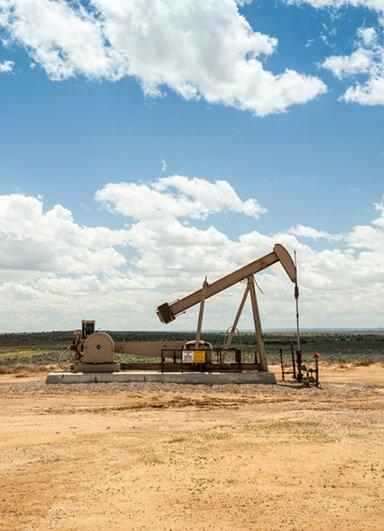MBI Oil & Gas