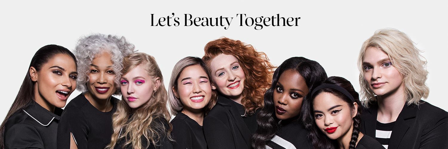 Sephora Beauty Products
