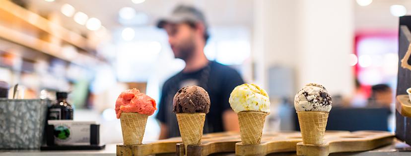 Pittsburgh Ice Cream Company