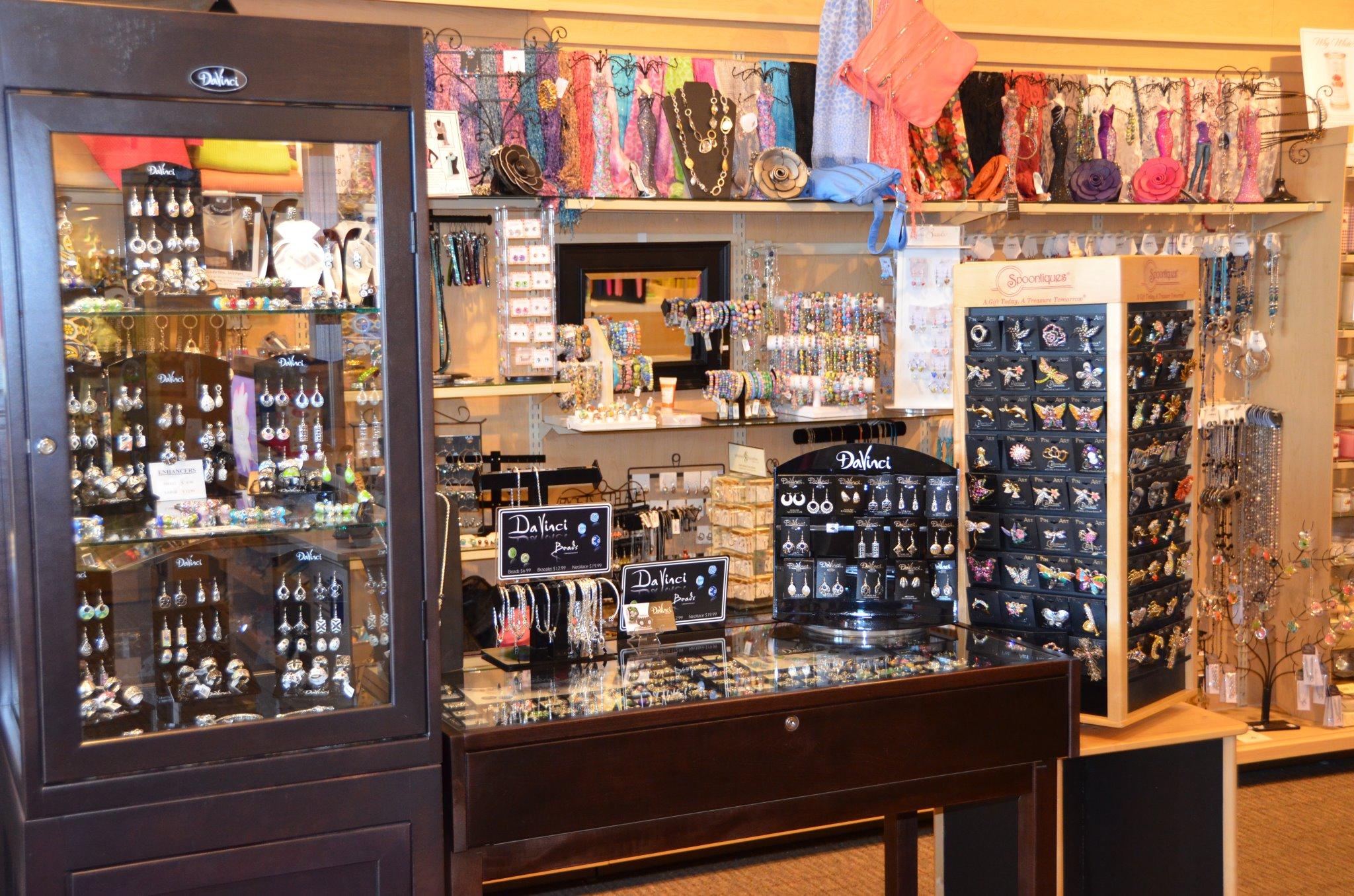 Laurie's Hallmark Shop