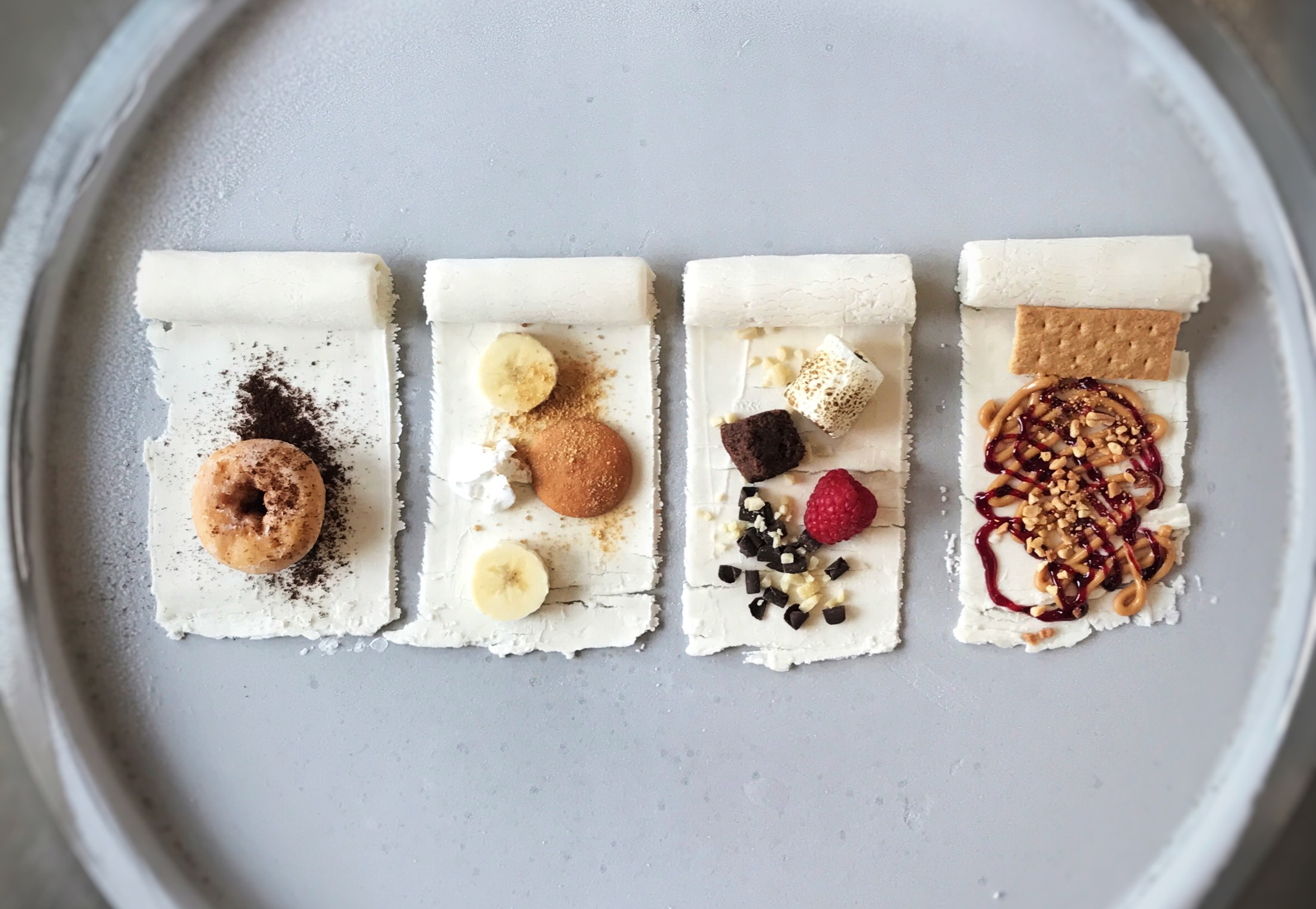 NatuRoll Creamery