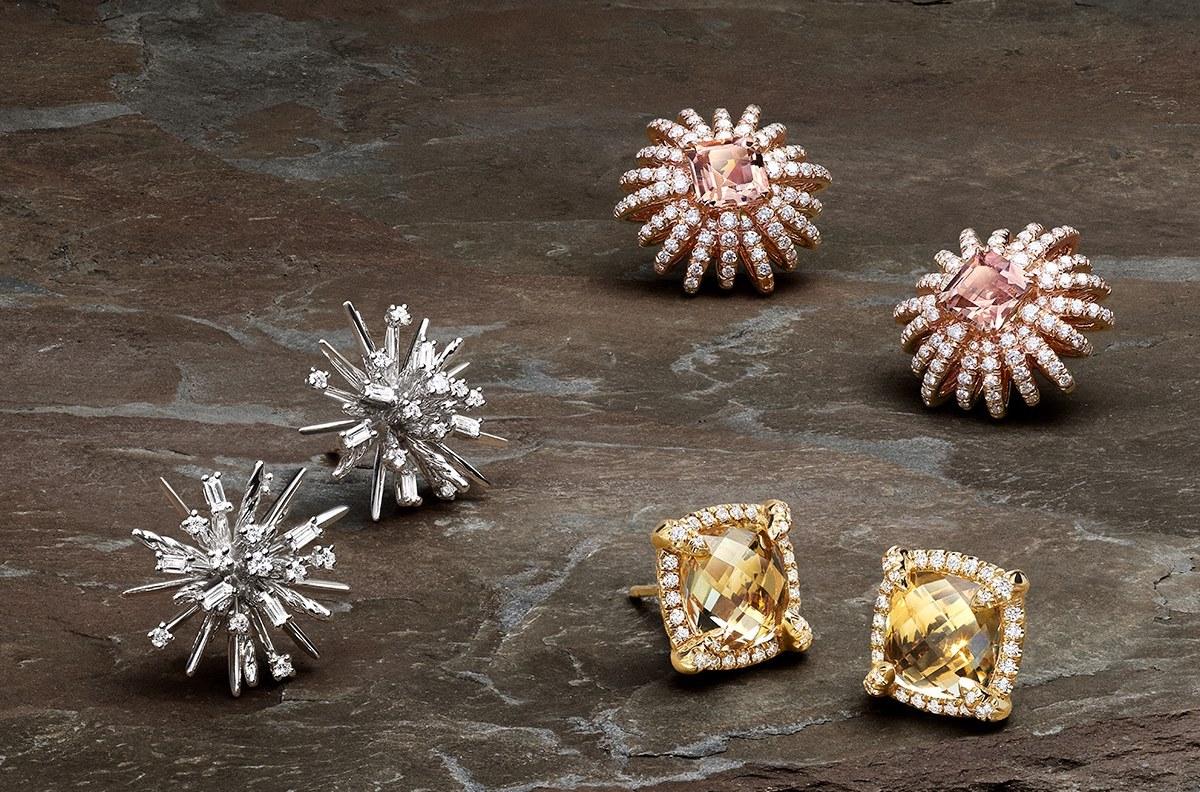 Orr's Jewelers