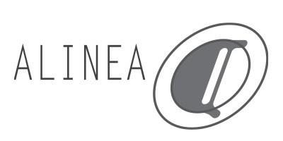 https://digital.hbs.edu/platform-rctom/wp-content/uploads/sites/4/2015/12/alinea-logo-400x200.jpg