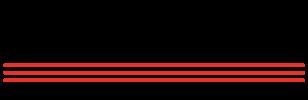 http://www.veggiediner.com/wp2/wp-content/uploads/2015/02/logo-horizontal-100.png