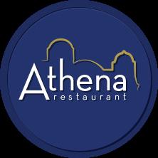 http://www.athenarestaurantchicago.com/images/template/logo.png