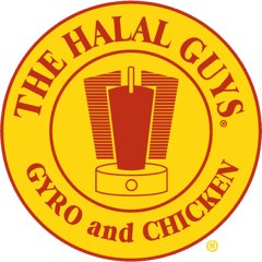 https://thehalalguys.com/wp-content/themes/halal-guys/img/site-logo.png