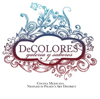 http://www.decolor.us/images/home_mainpic-2.jpg
