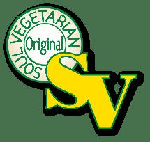https://www.originalsoulvegetarian.com/wp-content/uploads/Logo.png