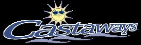 https://www.castawayschicago.com/wp-content/themes/castaways/library/img/logo.png
