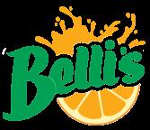 http://www.bellischicago.com/wp-content/uploads/2018/11/cropped-bellis_hats-3-167x144.png