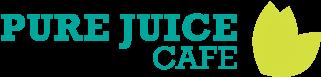 https://purejuicecafe.com/wp-content/uploads/2018/06/Pure-Juice-logo.png