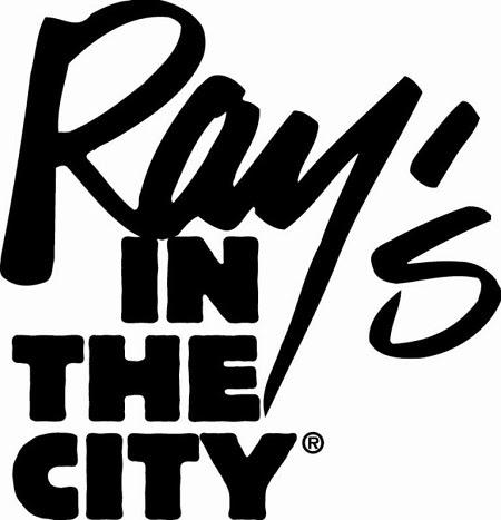 Rays in the City Menu | Atlanta, GA 30303 | (404) 524-9224