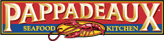 https://pappadeaux.com/global/img/header-logo.png