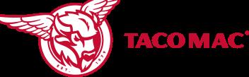 https://tacomac.com/wp-content/themes/tmac/assets/img/header/header-logo.png