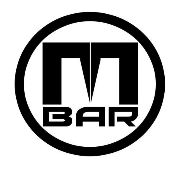 M Bar & Lounge - Bar & Restaurant - Downtown Atlanta - Atlanta