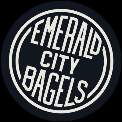 New York Style Bagels in Atlanta | Emerald City Bagel | East Atlanta