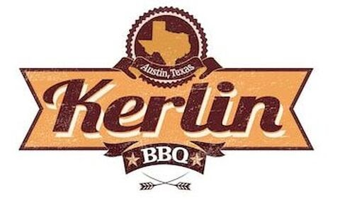 https://kerlinbbq.com/uploads/3/4/6/0/34609335/published/kerlin-arrows.jpg?1584654464
