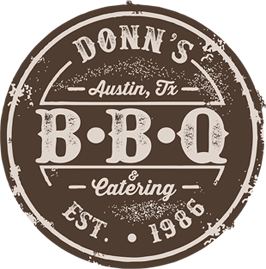 https://www.donns-bbq.com/sites/56620/images/donns-bbq-logo.png