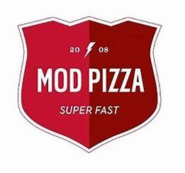 MOD-Pizza-logo - Mile High on the Cheap