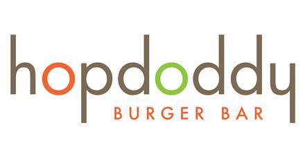 Axel Perez Blog: Hopdoddy Burger Bar Introduces New Menu Items