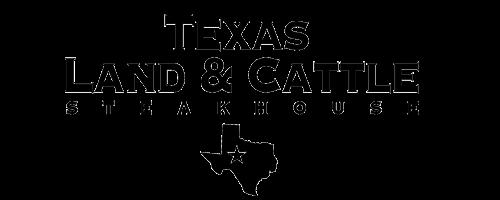 https://texaslandandcattle.com/wp-content/uploads/2018/09/2.2.png