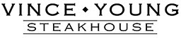 https://vinceyoungsteakhouse.com/wp-content/uploads/2015/08/Vince-Young-Steakhouse-Logo1.jpg