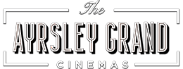 http://www.ayrsleycinemas.com/Portals/0/Ayrsley_logo.png?ver=2019-10-09-110511-627