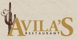 https://3.bp.blogspot.com/-RUgFJUHCXjU/WkZl-09lk3I/AAAAAAAABW0/N3xONDtfX84glKnBI4DioslNwfT-1AqegCLcBGAs/s1600/Avilas-Mexican-Restaurant-Dallas-TX-logo.jpg