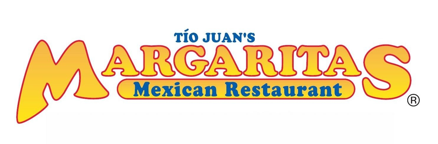 Margaritas Exeter Noche Mexicana Fundraiser | SELT – Southeast ...