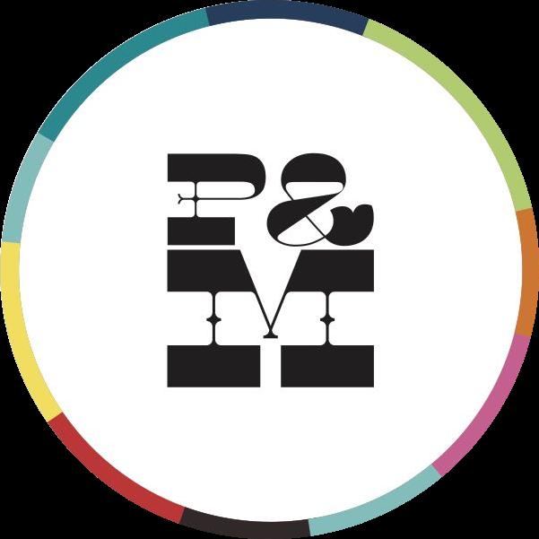 https://pepesandmitos.com/img/logo.416ea4e2.png