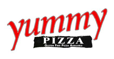 Yummy Pizza Truck Delivery in Dallas - Delivery Menu - DoorDash
