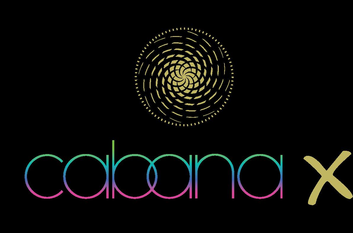 https://images.squarespace-cdn.com/content/58c7278febbd1ac8333f4673/1592414407412-QH467W60PINN15AY4JC9/cabana+x_logo_color.png?content-type=image%2Fpng