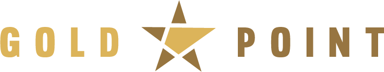 https://images.squarespace-cdn.com/content/5d533ed57399dc00013d20c2/1565750242110-RYCJS4JZAM6VGSU3KQCU/GoldPoint_Logo_H_Color.png?content-type=image%2Fpng