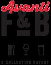 https://avantifandb.com/wp-content/uploads/2016/09/logo.png