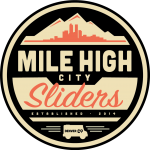 http://milehighcitysliders.com/wp-content/uploads/2017/05/MHCS_Logo_Primary_3color-150x150.png