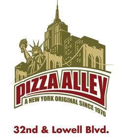 https://www.pizzaalley.com/logo.jpg