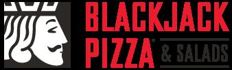 https://blackjackpizza.com/wp-content/uploads/2016/03/BLACKJACK_1.png