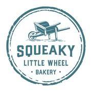 https://cdn.shopify.com/s/files/1/0024/7614/6733/files/Squeaky_Little_Wheel_Bakery_Logo_180x.jpg?v=1561493088