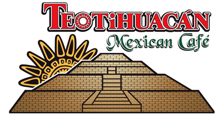 https://cdn.doordash.com/media/restaurant/cover/TeotihuacanMexicanCafe_Houston_TX.png