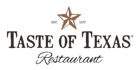 https://cdn.doordash.com/media/restaurant/cover/TOTnewLogo.png