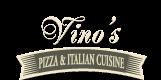 https://vinospizzabaymeadows.com/brandimages/viNos-top-logo-new.png