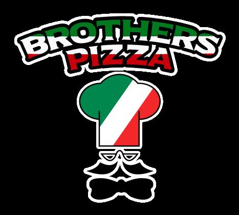 http://brotherspizzalv.com/slideimages/brothers-italian-bistro-slider-logo.png