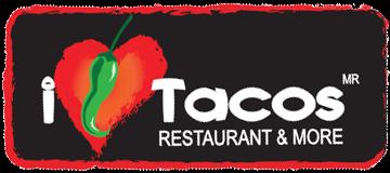 https://ilovetacosrestaurant.com/wp-content/uploads/2018/04/I-Love-Tacos-Logo.png