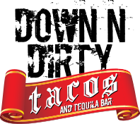https://downanddirtytacos.com/wp-content/uploads/2017/06/logo-large.png