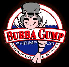 https://www.bubbagump.com/img/logo.png